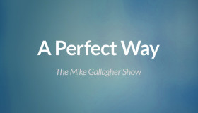 a-perfect-way