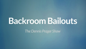 backroom-bailouts